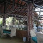 snake-house (1)