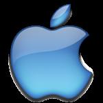 apple-256x300