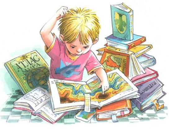 Мир книг.Книги на любой вкус-скачать бесплатно