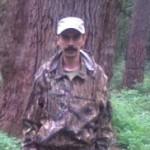 Картинка профиля Алексей