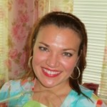 Картинка профиля Валерия