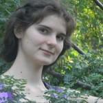 Картинка профиля Мария