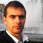 Картинка профиля Евгений