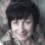 Рисунок профиля (ar7926168)