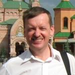 Картинка профиля Serjeyradchenko