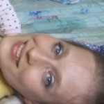 Картинка профиля Настя-мама
