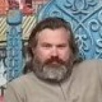 Картинка профиля Олег
