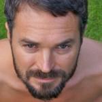 Рисунок профиля (Okey2510)