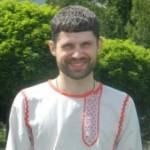 Картинка профиля Василий