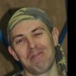 Картинка профиля greyson-kd