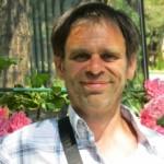 Картинка профиля vladimir.kite