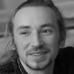 Картинка профиля Александр