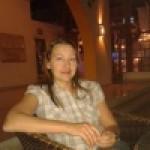 Картинка профиля vinog895